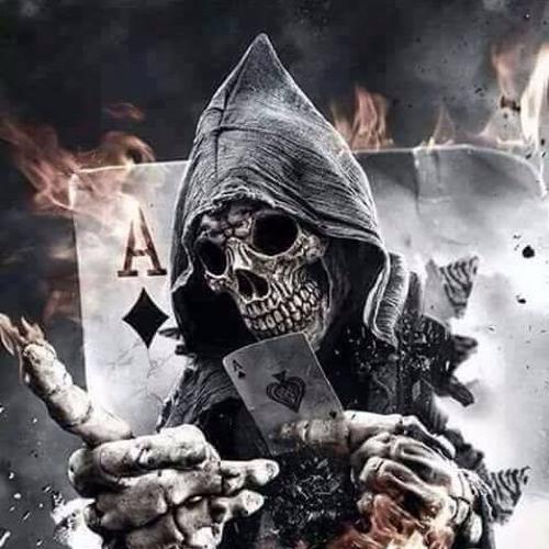 Aiétés's avatar