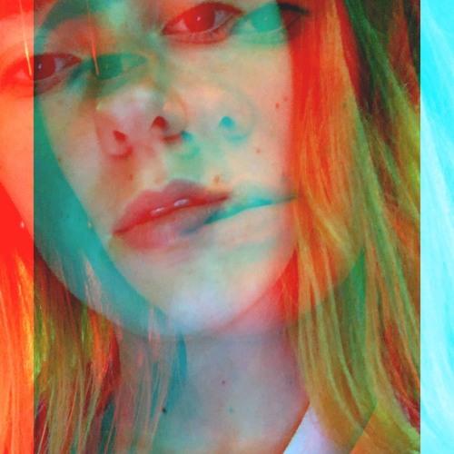 ivytheunicorn's avatar