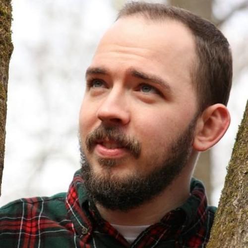 Sam Stephens's avatar
