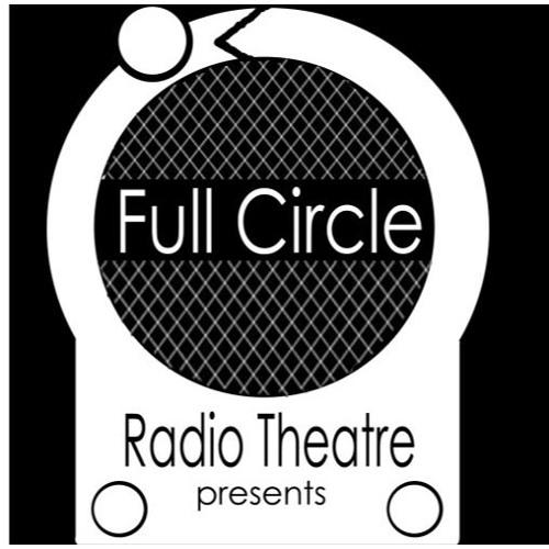 Full Circle Theatre's avatar