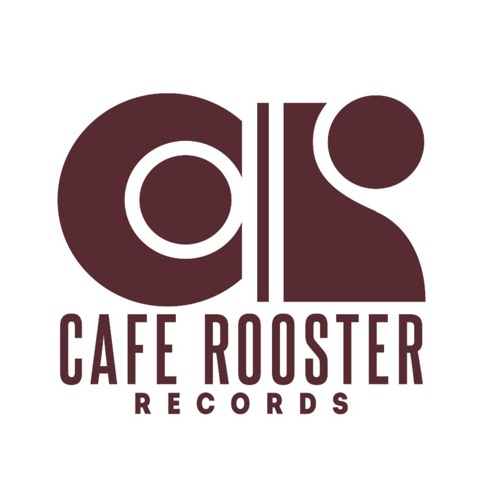Cafe Rooster Records's avatar