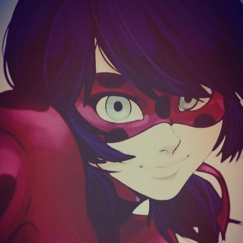 Ladybug's avatar