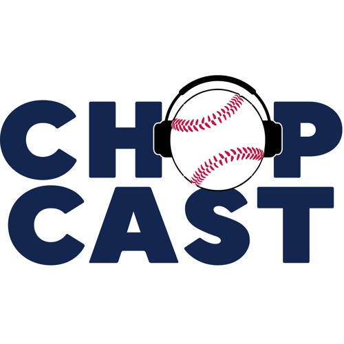 FOX Sports South Chopcast's avatar