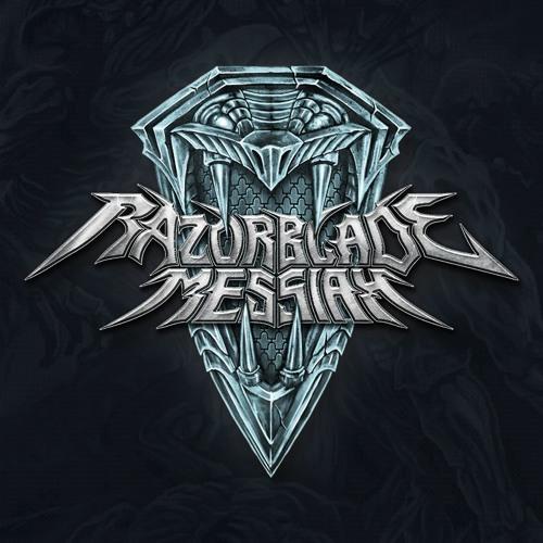Razorblade Messiah's avatar