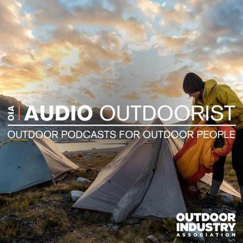 OIA Audio Outdoorist's avatar