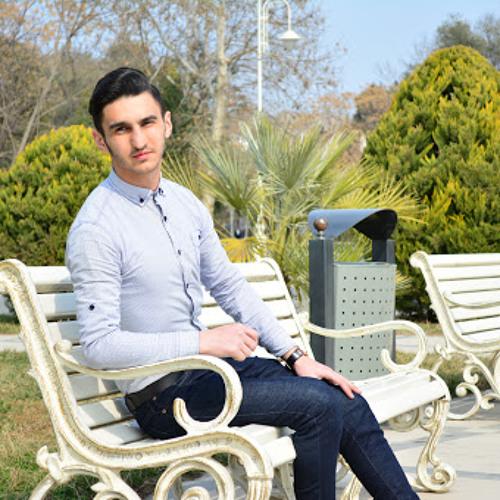 Ramil Nabran Okan Off Cavanligim Mp3 By Heybet Haciyev