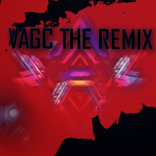Vagc The Remix's avatar