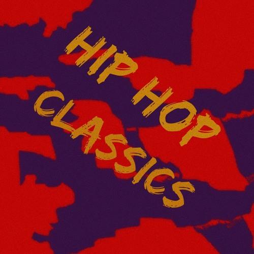 Hip Hop Classics's avatar
