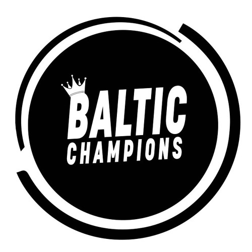 Baltic Champions's avatar