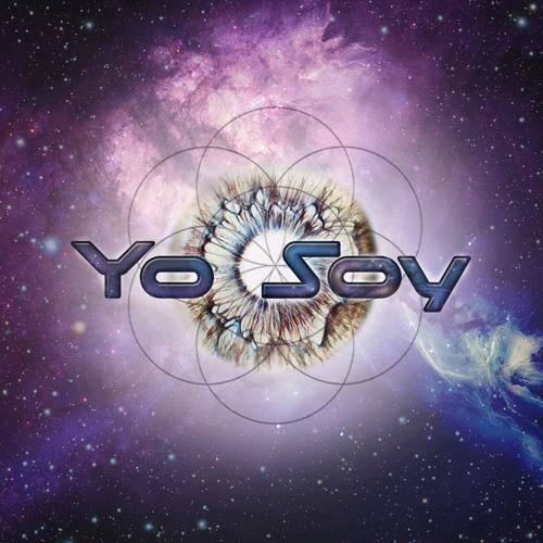- Yo Soy -'s avatar