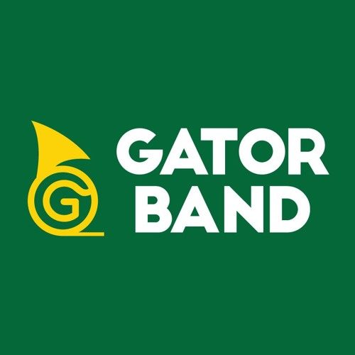 Griffin Gator Band's avatar