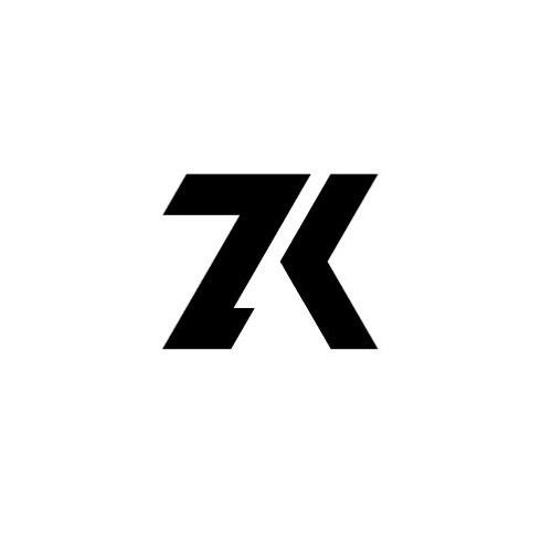 ZK's avatar