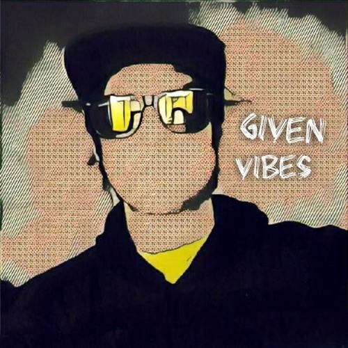 GivenVibes🐉's avatar