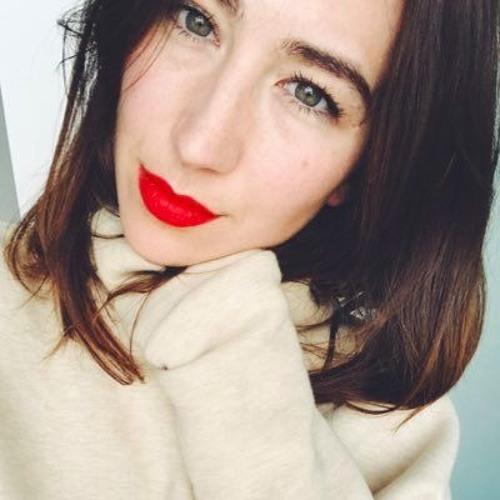 Rae Witte's avatar
