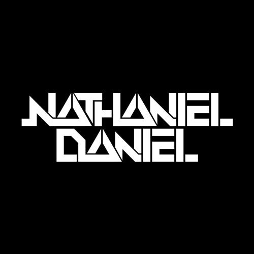 NATHANIEL DANIEL's avatar