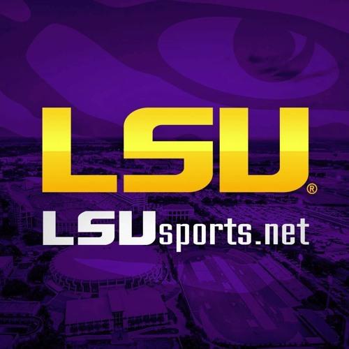 LSUsports's avatar