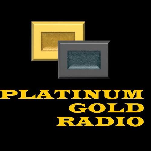 Platinum Gold Radio's avatar