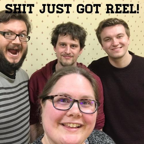 Sh!t Just Got Reel!'s avatar