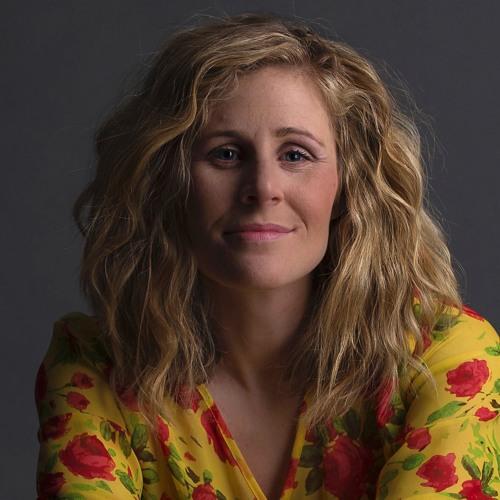 Theresa Kate Music's avatar