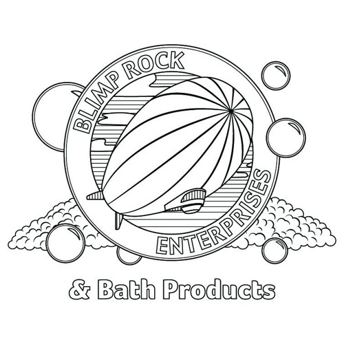 Blimp Rock's avatar