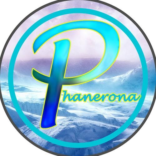 Phanerona's avatar