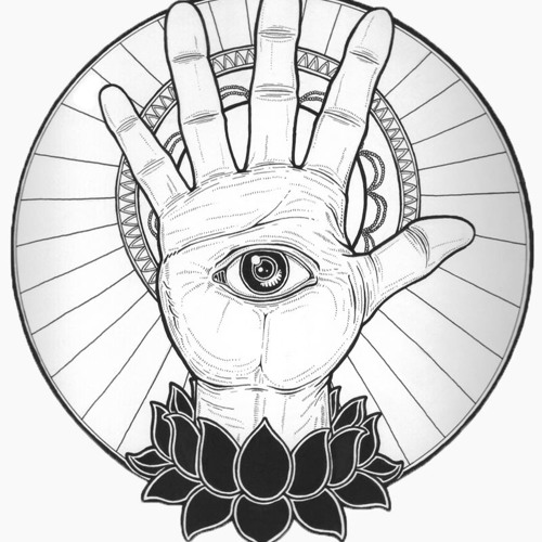 STMNA's avatar