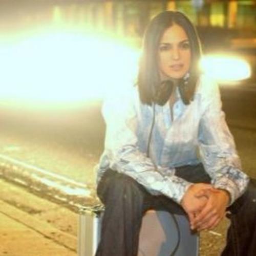 DJ IRENE PARDO's avatar