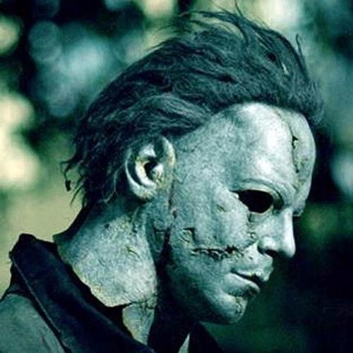 Samhain's avatar