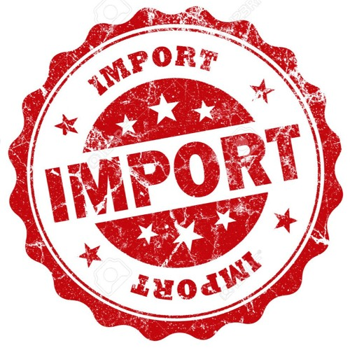 DJ_Import's avatar