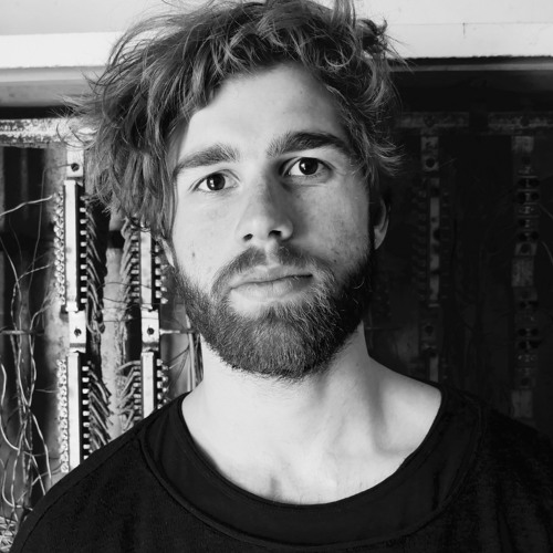 Thomas Ritter's avatar