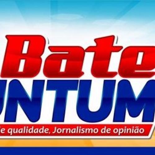 Rádio Bate Tuntum's avatar