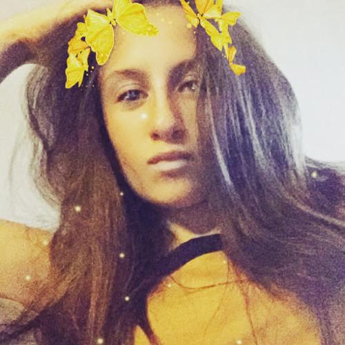 Gabby Langer's avatar