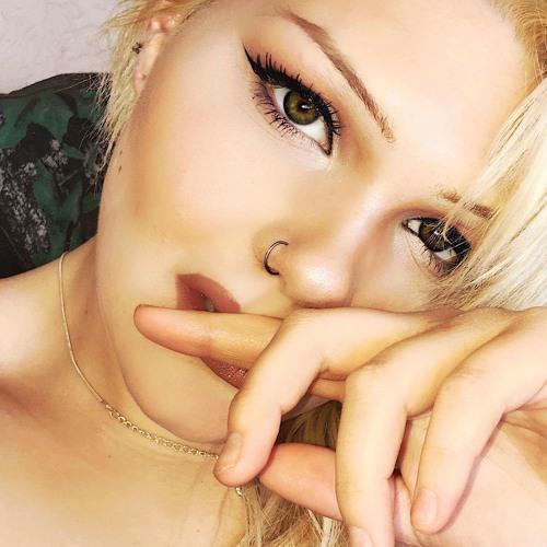 Paige Ash Music's avatar