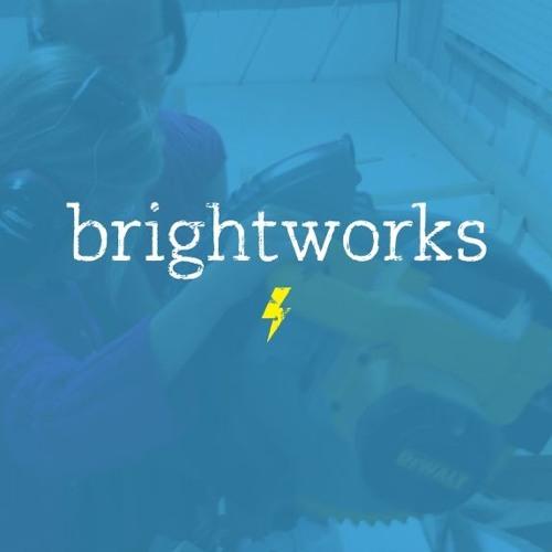 sfbrightworks's avatar