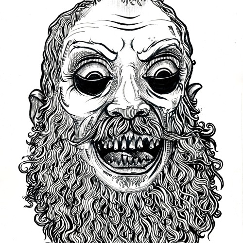 Rabbi Max's avatar