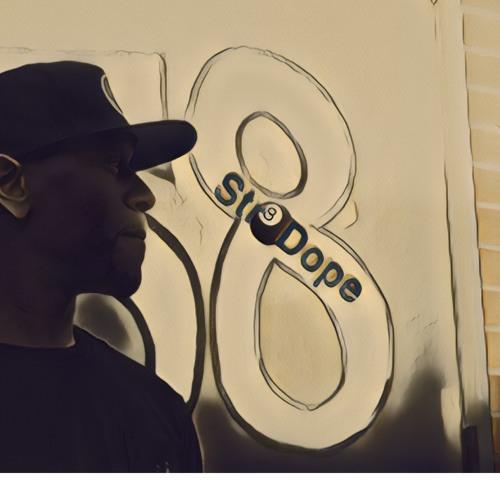 Str8Dope Global's avatar