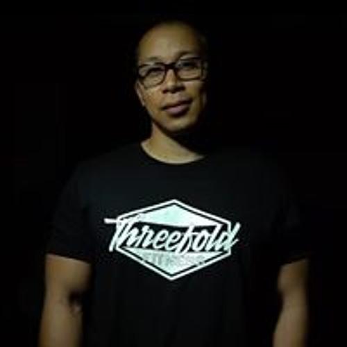 Jay Cruz's avatar