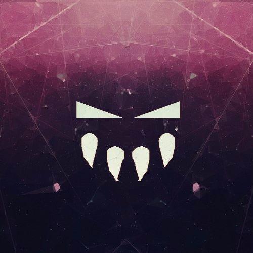 _COSMIC F∆NG_'s avatar