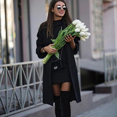 София Симонова's avatar