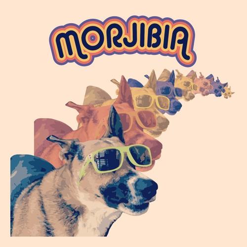 Morjibia's avatar