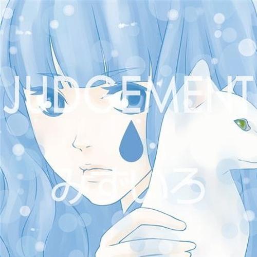 ichigo(judgement)'s avatar