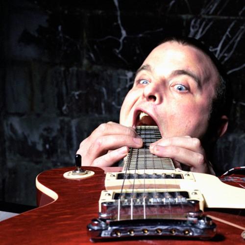Craig Robbins's avatar