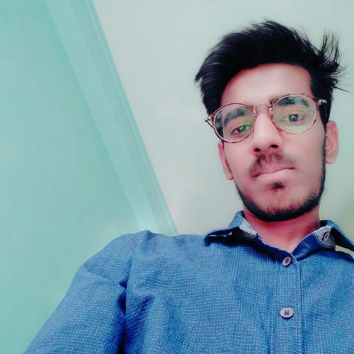 Aam15H's avatar