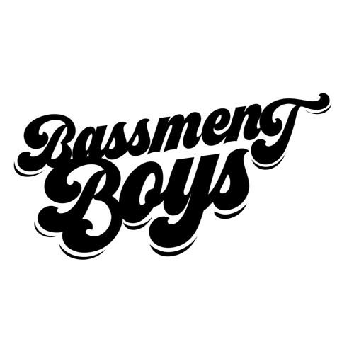 Bassment Boys's avatar
