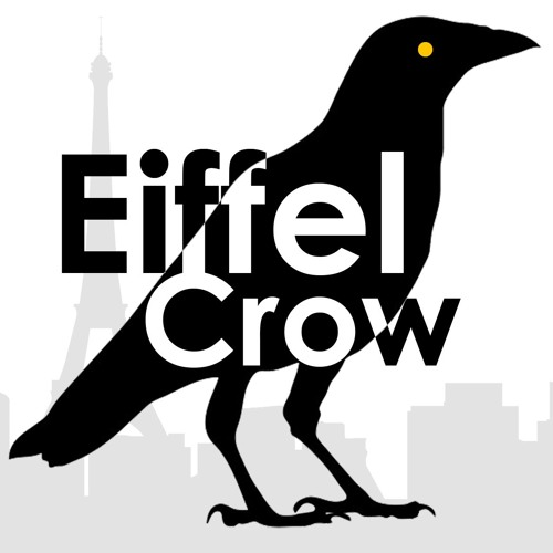 eiffelcrow's avatar