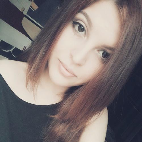 Phenom_Desire's avatar