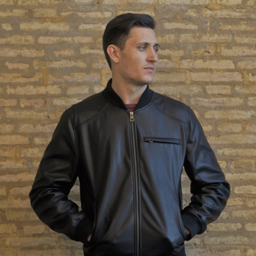 Arless's avatar