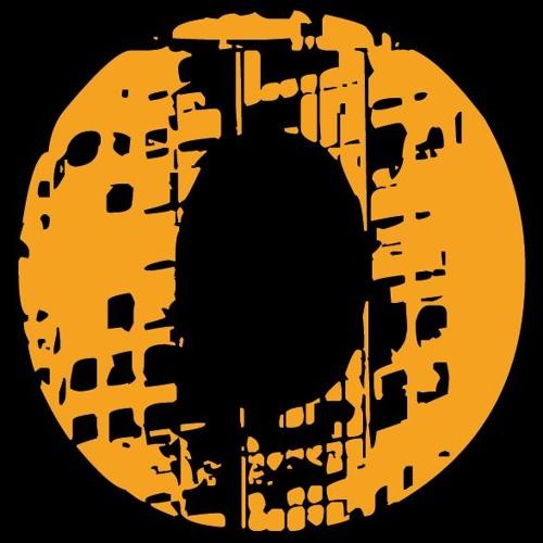 OHRAKEL's avatar