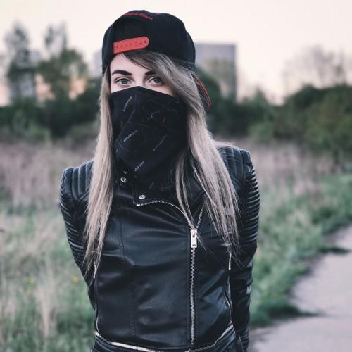 Sylwia Chodkiewicz's avatar