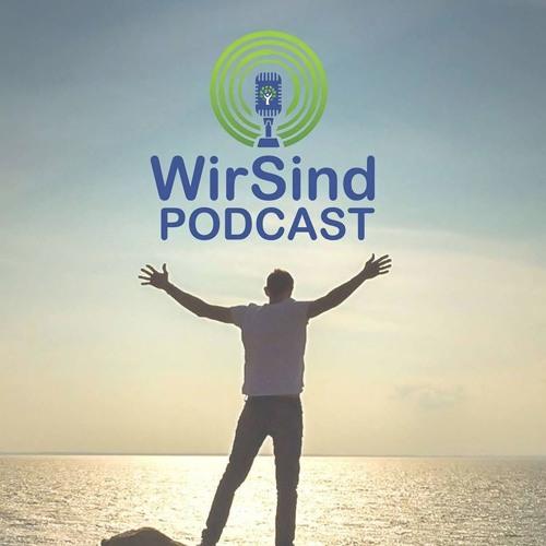WirSindPodcast's avatar